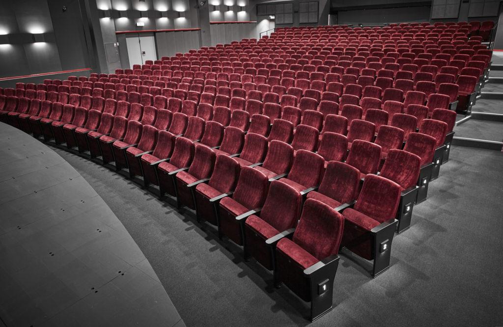 Slagelse Teater