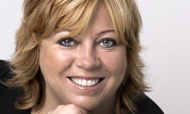 FOF-foredrag med Karen-Marie Lillelund