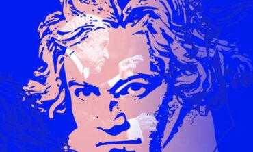 Danmarks Underholdningsorkester – Beethoven 250 år / Åben prøve