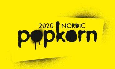 POPKORN NORDIC 2020