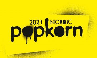 POPKORN NORDIC 2021
